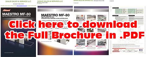 Brochure-MF80-Sanjo-thumbnail