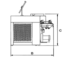 stacker-spec-drawing-2