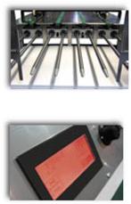 Natgraph-auto-sheet-stacker-two-small