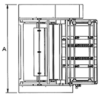 stacker-spec-drawing